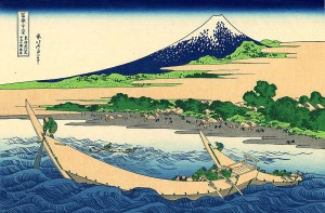 shore_of_tago_bay_ejiri_at_tokaido