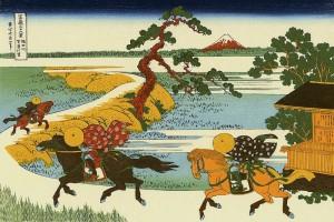 village_of_sekiya_at_sumida_river