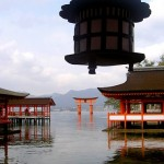 Itsukushima3 (Photo by Tanja Rauh)