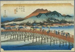 tokaido-sanjoohashi