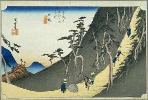 Tokaido25_Nissaka