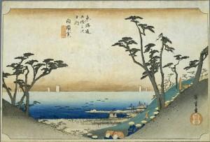 tokaido32_shirasuka
