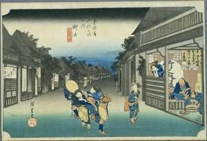 Tokaido35_Goyu