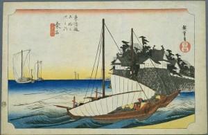 Tokaido42_Kuwana
