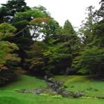 motsuji4 (Photo by Kotodamaya)