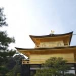 rokuonji2 (Photo by Kotodamaya)