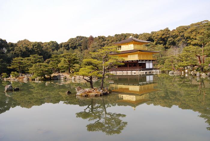 rokuonji3 (Photo by Kotodamaya)