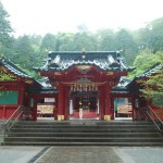 hakone-shrine